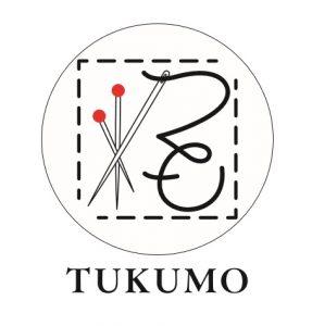 『TUKUMO』というブランドに込められた想い(*^^*) ワンピースのあのキャラクターがきっかけでした!!