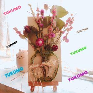 人気作品を一挙公開!!10月開催の手作りフェアin広島に出展致します。