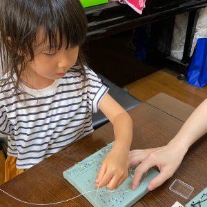 【小3~中学生の方へ】子供も大人も夢中になれる夏休みの自由研究はこれだ!!