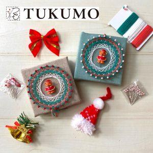 ワークショップを行うきっかけは?!コロナ禍の中で、TUKUMOが出来ることは楽しい場を作ることです!!