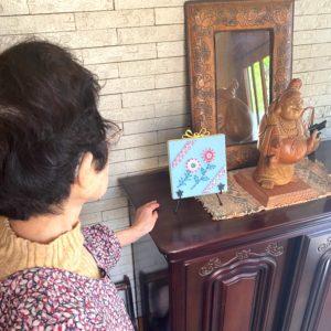 【健康寿命の保ち方】90歳でも健康で元気な人が行っている3つの行動・習慣!!