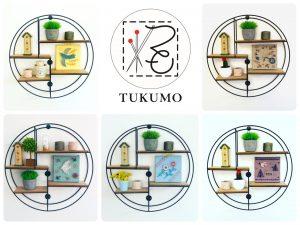 【フリマサイトで売っていいの??】TUKUMO商品のフリマサイトでの販売について
